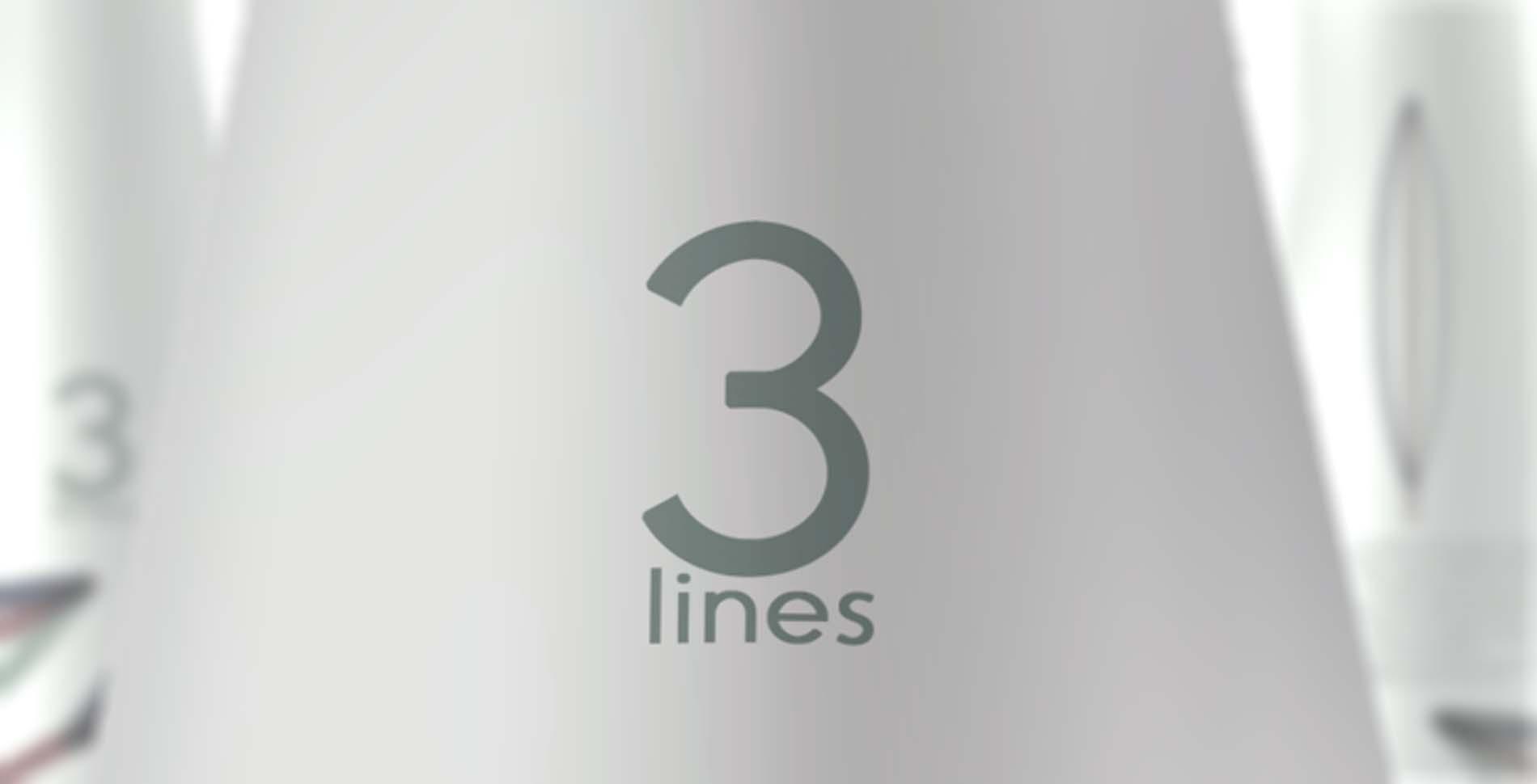 Logo Branding Packaging Illustration Web Σχεδιασμός Λογοτύπου Σχεδιασμός Συσκευασίας Φιορετζης Δημητρης γραφιστας graphic design Κρητική διατροφή Ηράκλειο Κρήτης