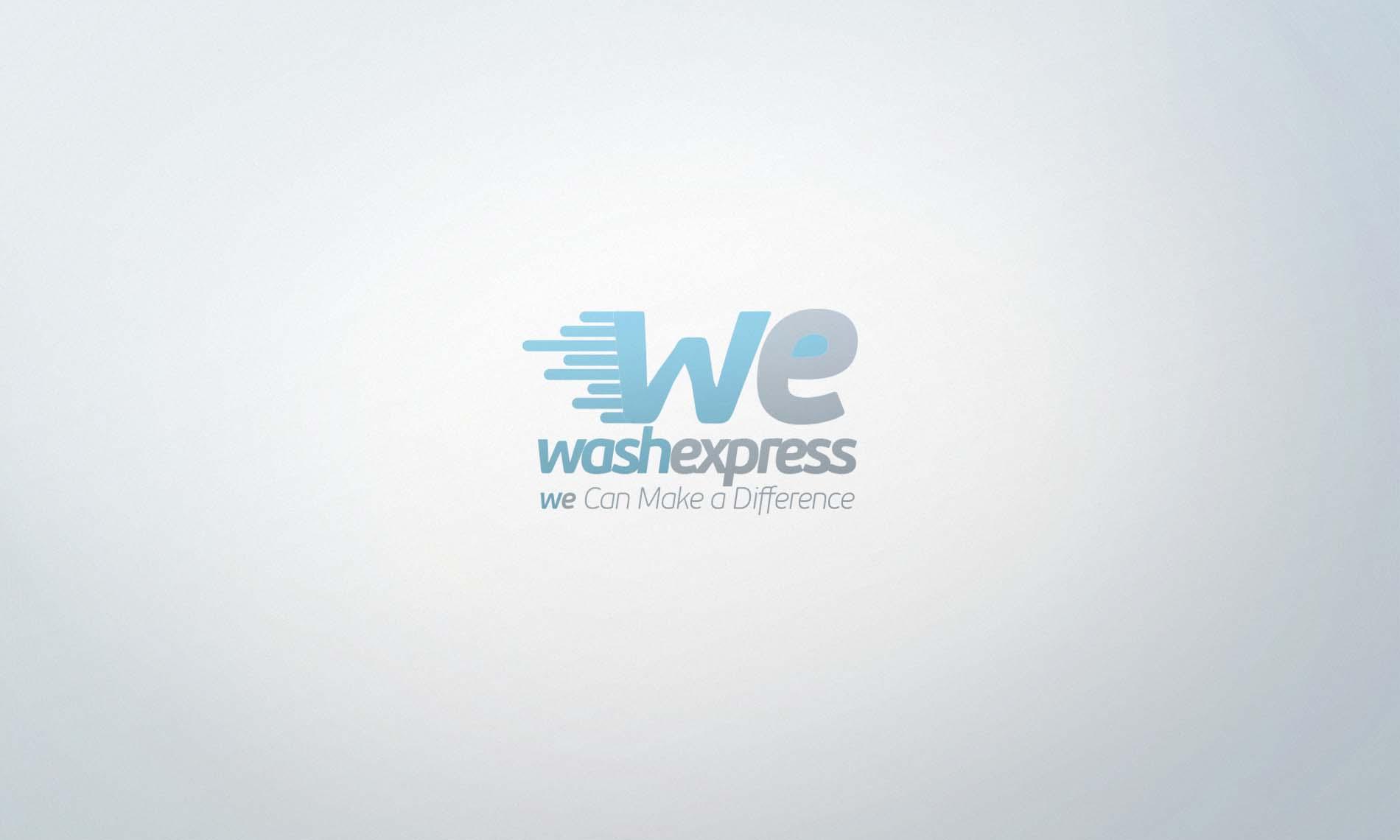 wash_express_4