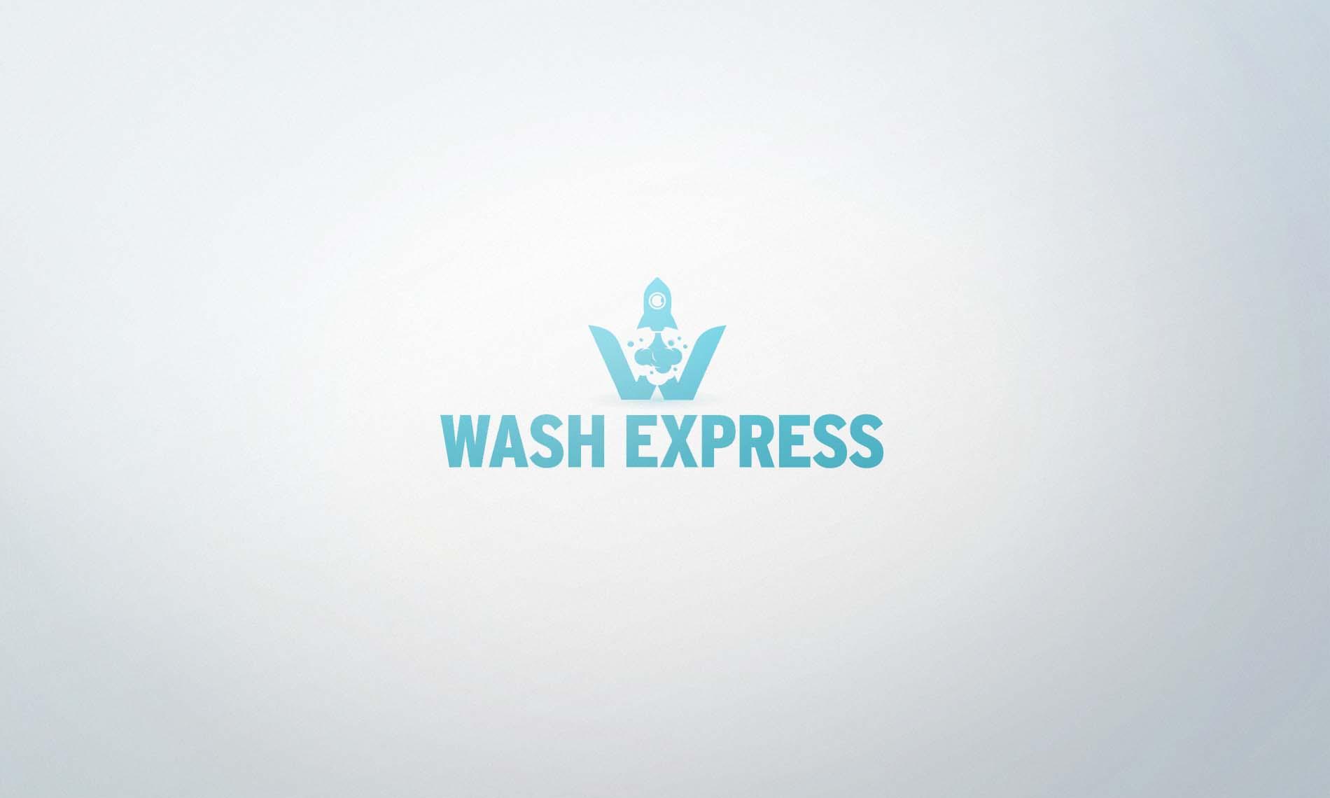 wash_express_6