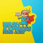 wash_express