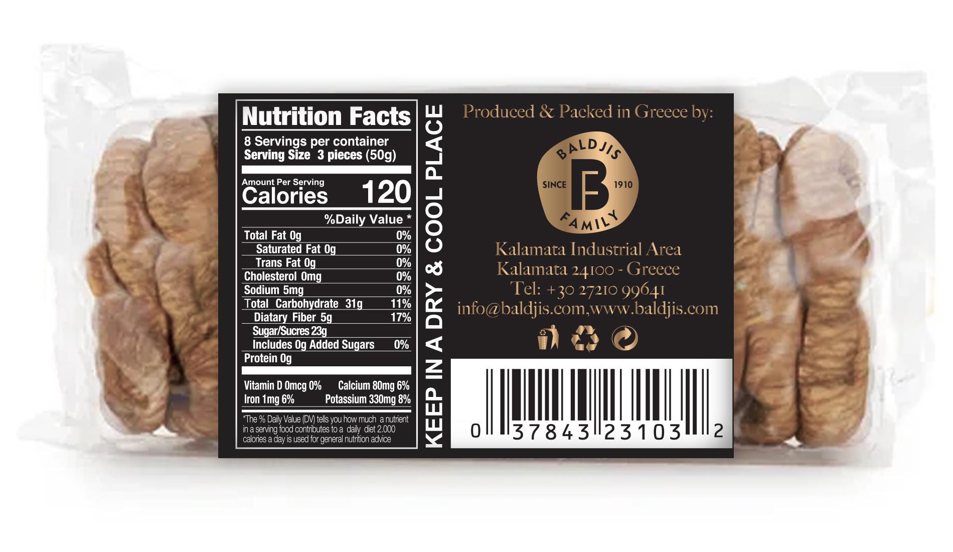 Φιορετζης Δημητρης γραφιστας Logo Branding Packaging design Illustration Web Σχεδιασμός Λογοτύπου Συσκευασίας graphic design fioretzis dimitris olive oil package design