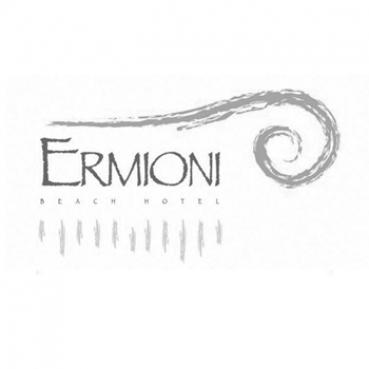 ERMIONI HOTEL DESIGN IDEAS