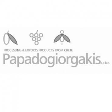 ΠΕΛΑΤΟΛΟΓΙΟ DESIGN IDEAS