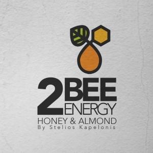 2 Bee Energy