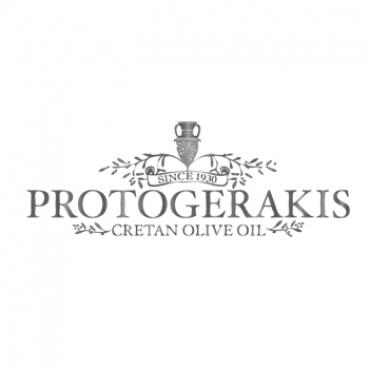 PROTOGERAKIS