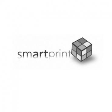 SMART PRINT DESIGN IDEAS