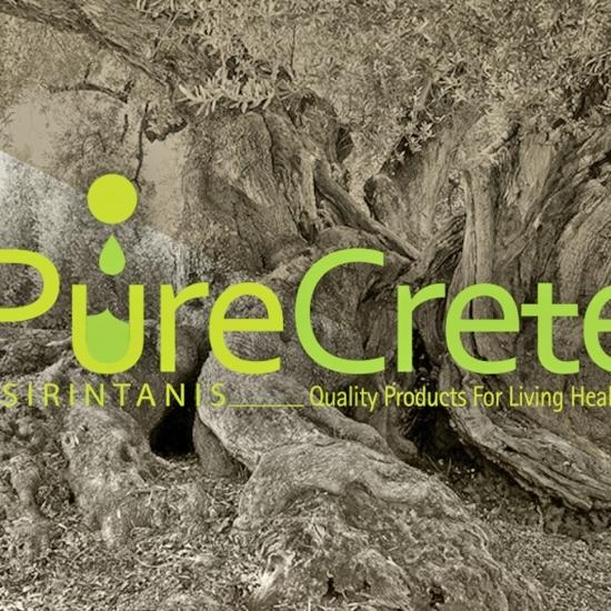 PureCrete