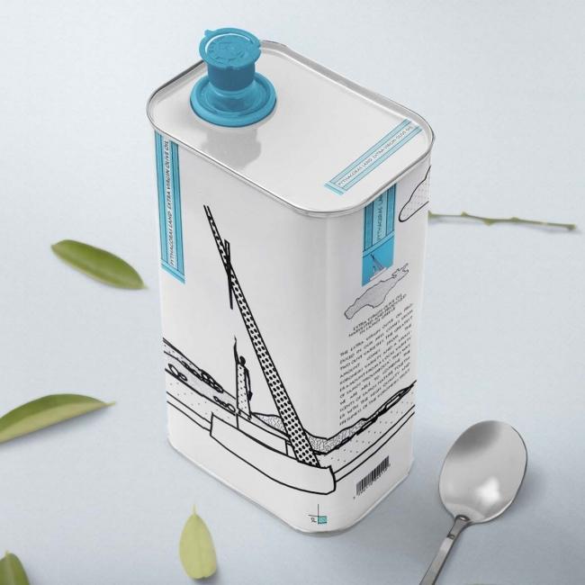 Φιορετζης Δημητρης γραφιστας Logo Branding Packaging design Illustration Web Σχεδιασμός Λογοτύπου Συσκευασίας graphic design fioretzis dimitris package design